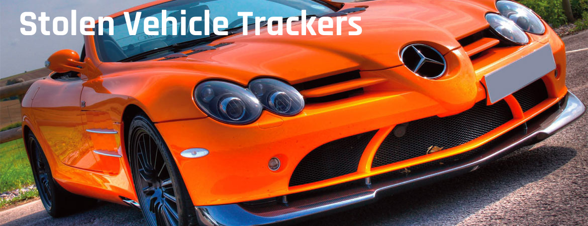 Car Tracker Essex Professionally Installed Vehicle Trackers
