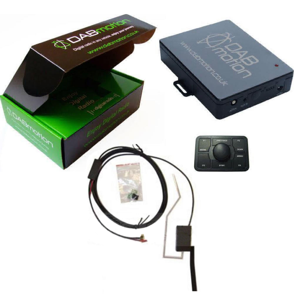 Car Dab Upgrades Essex We Offer The Latest Universal Aux Input Wiring Harness