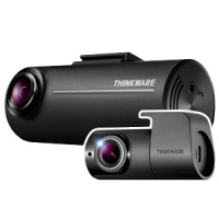 Thinkware Front and Rear Pro